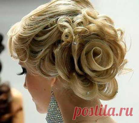 Шампуни для волос домашнего приготовления на www.svetlichok.tatet.ru