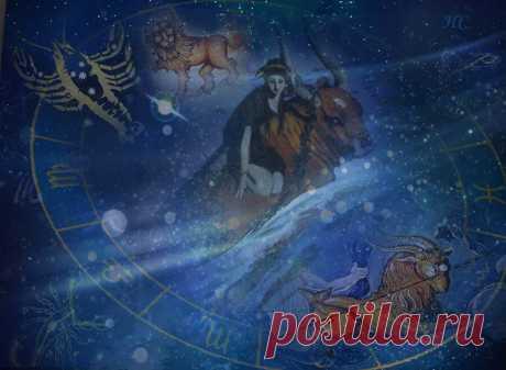 Мифы о зодиакальных созвездиях и их связь со знаками Зодиака | Нина Стрелкова. Разные слова | Яндекс Дзен ✨ Автор: астролог Нина Стрелкова ✧ Знаки Зодиака и созвездия носят одинаковые названия. Хотя протяжённость и местоположение на небе знаков зодиака и зодиакальных созвездий не совпадает, и называть знаки созвездиями – грубая ошибка. Астрологи работают со знаками Зодиака, равными секторами эклиптики, делящими ее на 12 равных частей.