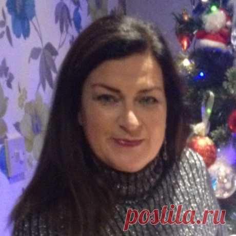 Sharon Shevlin