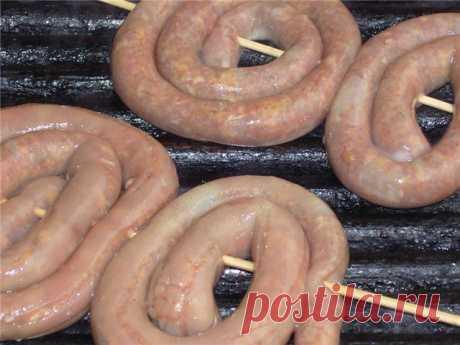 Кырначета.Кырначета в болгарской кухне, довольно распространенное блюдо.