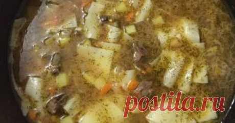 Мампар Автор рецепта Ольга Мампар - пошаговый рецепт с фото. Сегодня у нас мампар, упрощенный вариант.