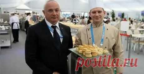 Георгий Захмылов | Facebook  КП Кремлевский. Руководство. КП Кремлевский.