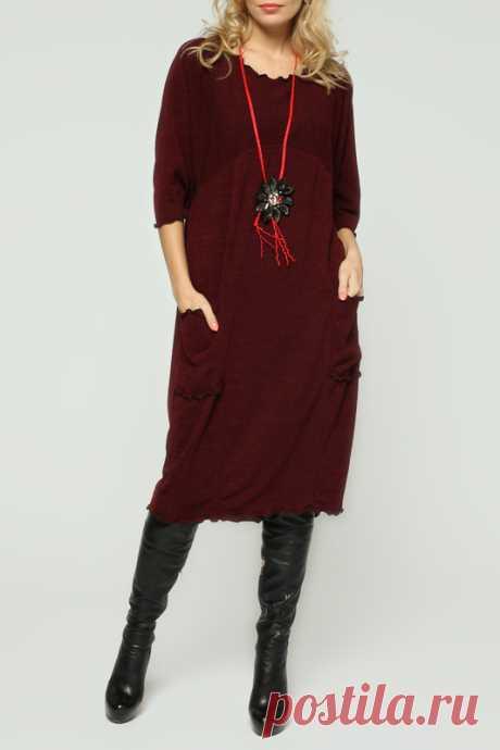 Акция Одежда Чешских дизайнеров на KupiVIP - SALE с доставкой, скидки и распродажи каждый день