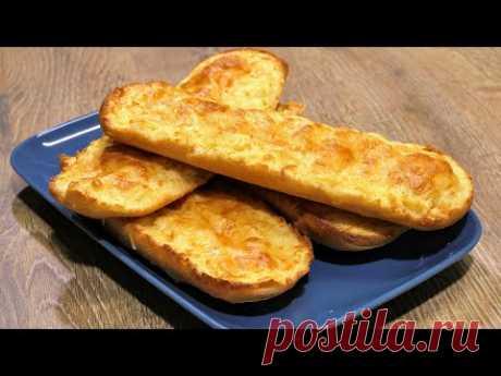 Najlepszy przepis na Twoje śniadanie. Jest przygotowywany w zaledwie 5 minut i przy minimalnej...