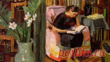 Женщины-художницы всегда были немного в стороне. В отличие от мужчин они не привлекали пристального внимания и часто оставались неизвестными. Давайте познакомимся с некоторыми из них: вот три истории из книги «Невероятные женщины, которые изменили искусство и историю». Подробнее о самой книге можно почитать здесь → mif.to/broadstrokes