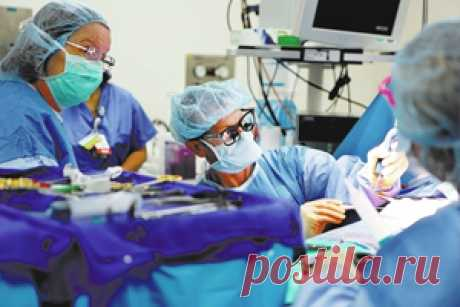 Отзывы про лечение рака молочной железы в Израиле. Как рак груди лечится за рубежом и сколько это стоит. Отзывы о лечении онкологии молочной железы в Tel Aviv CLINIC. Методы лечения рака груди на поздней стадии с метастазами
