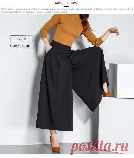 Еще теплее: что заказать на распродаже зимних вещей с Aliexpress - Make Your Style