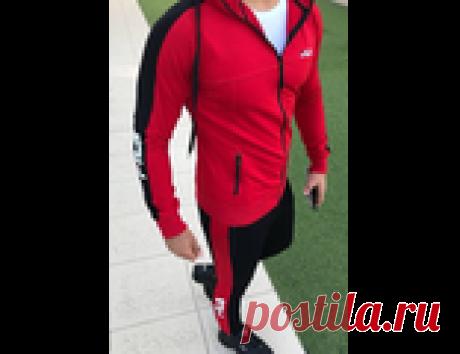 Спортивный костюм Fila р.44-56 Работаем на заказ напрямую от фабрик.Сбор заказа составляет от 1 до 4 рабочих дней, начинается после зачисления предоплаты 100%. Заказы отправляем по