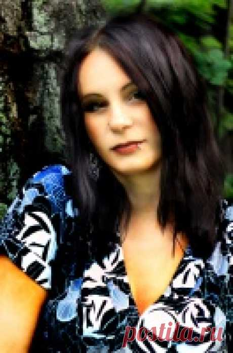 Yuliya Plotnikova