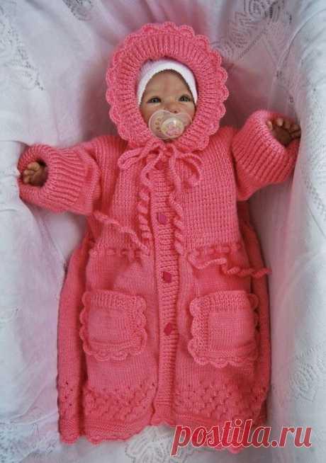 örgü bebek tulumları (12) – Elişi Marketi, Örgü