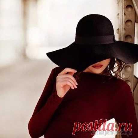 Моя любовь тебя найдёт (Стих) не говорю, что время лечит,не говорю, что боль пройдёт,я говорю до новой встречи -моя любовь тебя найдёт...я слов на ветер не бросаюи обещаний не пророчу,наверняка, одно лишь знаю,что наша встреча буд...