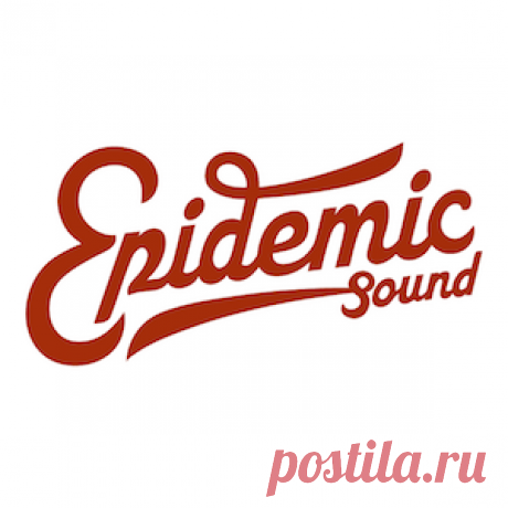 Epidemic Sound Music for Storytelling.
