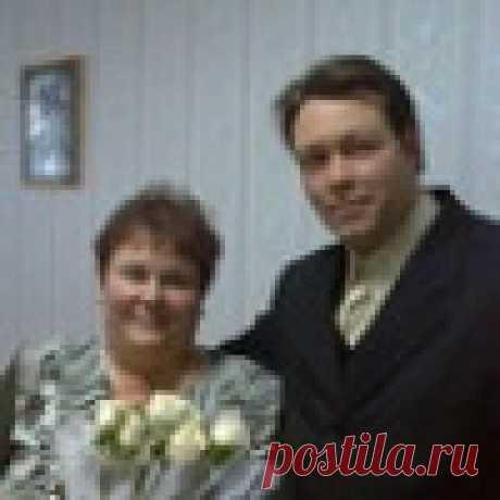 Ирина Целищева