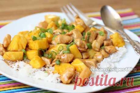 🔹Как правильно приготовить куриную грудку: 5 вкуснейших диетических рецептов🔹 / Всё за еду!