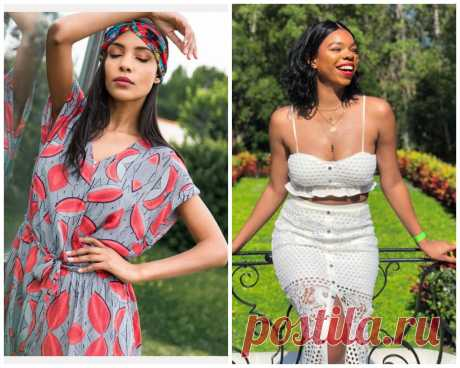 Top 13 Women Fashion 2020 Trends and Best Women Clothes 2020 (60 Photos) Every year women are blessed with striking fashion collections by creative designers. Women fashion 2020 is a vivid example of this phenomenon.