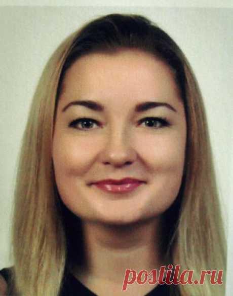 Дарья Сов