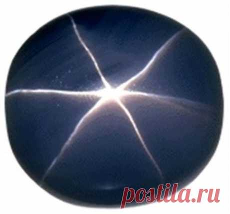 Оптические эффекты: Практически каждый природный камень обладает определенным оптическим эффектом, который обусловлен особенностями преломления световых лучей при прохождении сквозь поверхность минерала. Каждый камень обладает индивидуальными физико-химическими характеристиками, поэтому мы можем наблюдать такое множество различных оптических явлений: астеризм, александритовый эффект, опалесценция и др.