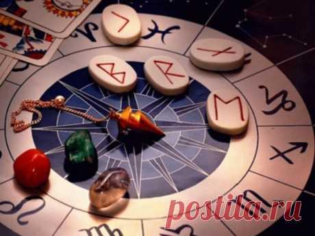Руническая астрология: какие подобрать руны богатства иславы поЗнаку Зодиака Привлечь вжизнь деньги ипроцветание можно разными способами. Астрологи рекомендуют использовать силу рун, которая поможет изменить жизнь клучшему. Подбирать ихлучше всего поЗнаку Зодиака.