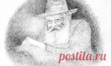Еврейские притчи: и смешно, и поучительно - притчи, еврейские притчи
