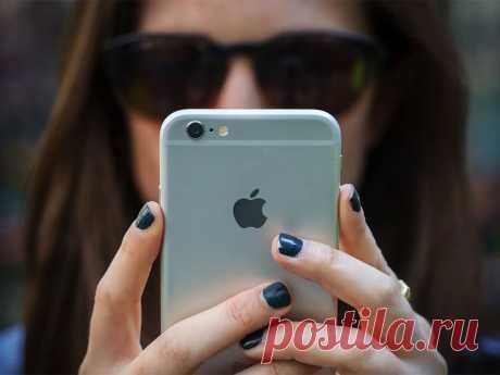 5 признаков того, что за вами следят с помощью телефона - KICK.MEDIA