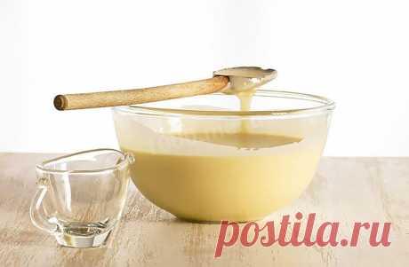 Тесто для бельгийских вафель рецепт с фото - 1000.menu