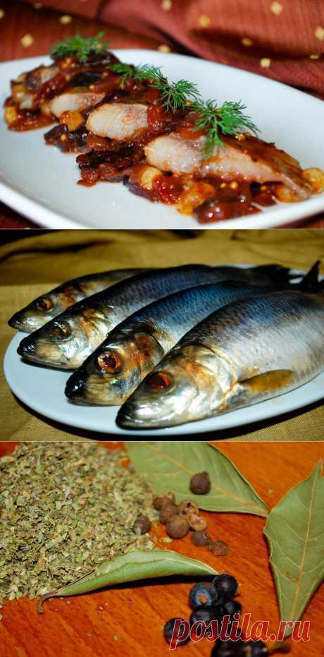 PO-KASHUBSKI HERRING (SHCHLEDZIE PO KASZUBSKU)\/\/\/it is VERY UNUSUAL...   your favourite recipes