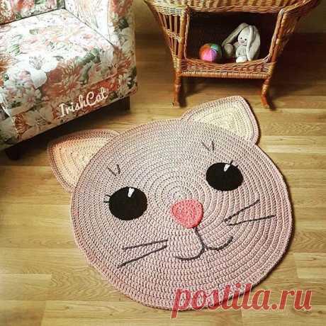 (21) Pinterest