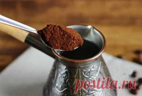 Самый вкусный молотый кофе по версии экспертов Росконтроля | КОФЕ ГИД | Яндекс Дзен