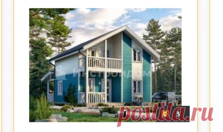 Строительство домов на любой вкус с порталом Лесстрой - деревянное домостроение, загородное строительство, строительные компании и фирмы