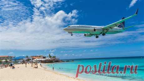 Фото CMP Boeing 737-800 (HP1717CMP) - FlightAware
