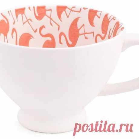 Photo by Розница по оптовым ценам on May 07, 2020. На изображении может находиться: кофейная чашка и в помещении