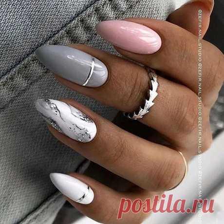 Photo by Мир маникюра💖 on August 19, 2020. На изображении может находиться: один или несколько человек и часть тела крупным планом. #Regram via @CEExL3IhRlO #ногти #маникюр #nails #manicure #модныйманикюр #красивыйманикюр #colormanicure #designmanicure #цветманикюра #дизайнманикюра #fashionablemanicure #beautifulmanicure