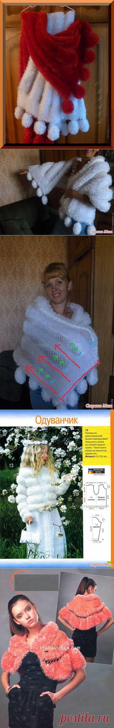"ПАЛАНТИН ""БЕЛОСНЕЖКА"".."