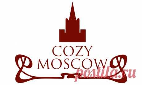 Кирилл Головкин: Только моё Беляево. Район, которого нет | COZY MOSCOW
