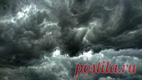 «Смерч под Тольятти»: в небе над городом заметили смерч В Тольятти засняли на видео природное явление – смерч. Возле города смерч был...