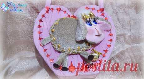 «сумочка для маленькой принцессы» — карточка пользователя kobrinikobrini в Яндекс.Коллекциях