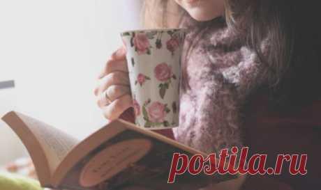 """5 книг которые нужно читать девушке весной » Notagram.ru Если твоя душа весной хочет романтики, любви и легкости. И ты спрашиваешь себя, что читать девушке весной, то внеси эти книги в свой список """"Мастрид""""."""