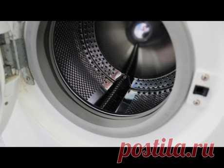 Ремонт стиральной машины своими руками — Яндекс.Видео