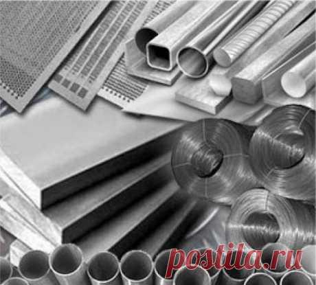 Металлопрокат оцинкованный | Домовой | Дизайн интерьера и ремонт Оцинкованный металлический лист имеет огромный спрос во многих отраслях промышленности. Это один из материалов с его характеристиками, который может отвечать