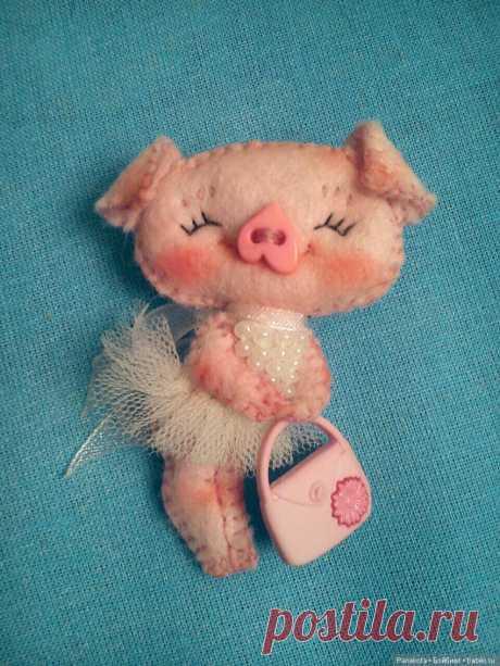 Не куклы / Текстильные игрушки / Бэйбики. Куклы фото. Одежда для кукол