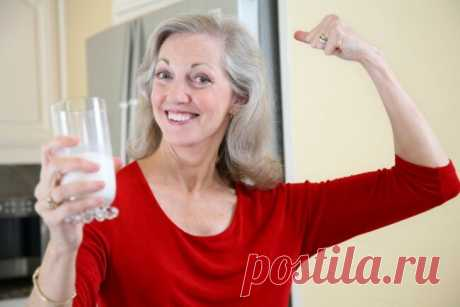 Мне 60 лет, избавилась от лишнего веса, изменив режим питания, без диет: мои 7 шагов   Блоггерство на пенсии   Яндекс Дзен