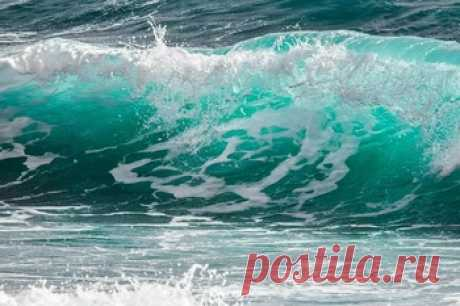 Море — сбор пазла Лучшая коллекция пазлов для взрослых и детей: собирайте и создавайте свои собственные пазлы.