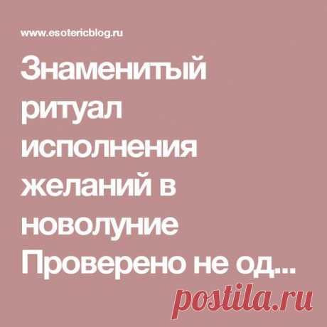 (3642) Pinterest