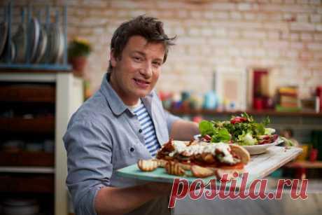 Пять кулинарных шоу, которые научат вас готовить - KitchenMag.ru