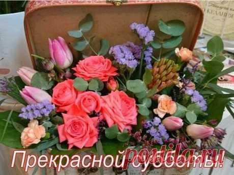 image (548×411)