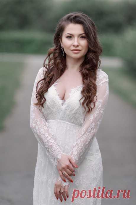 Ekaterina Fedoseeva