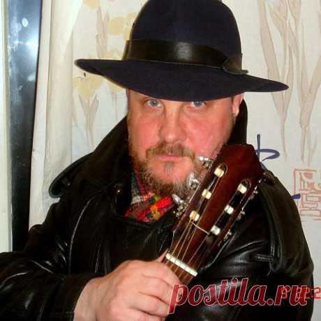 ¡Sergey Svetlanin el sitio oficial - svetlanin-sergeys Jimdo-Page!