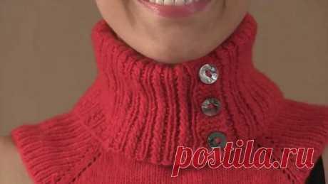 манишка спицами для женщин с застежкой: 2 тыс изображений найдено в Яндекс.Картинках