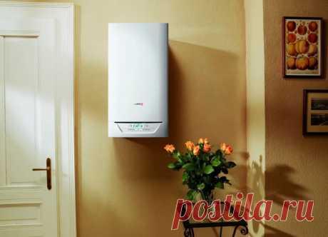 Как выбрать электрический котел отопления? Популярность электрических котлов для отопления дома объясняется их преимуществами: безопасностью (нет открытых источников огня), высокой мощностью (до 50 кВт), низким уровнем шума, легкостью в управлении, компактными размерами и эстетичным внешним видом (можно размещать прямо в жилых помещениях). Давайте рассмотрим, как выбрать электрокотел для отопления частного дома. При покупке нужно учитывать мощность техники, ее назначение, способ нагрева и допо