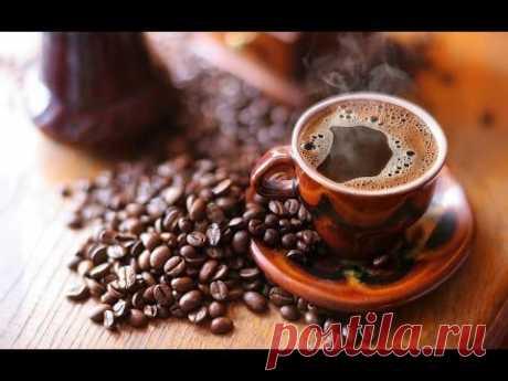 Moliendo Café - Jose Luis Rodriguez & Los Panchos